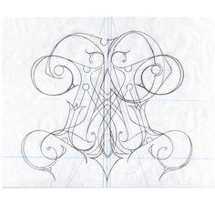 Positive Mental Attitude (PMA) by Joan Quiros  | Abduzeedo Design Inspiration