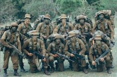 Army Infantry, Defence Force, Special Forces, World History, South Africa, Folk, African, War, Helicopters