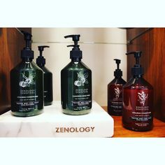 Rooted on a care and consider philosophy, Zenology brings you the utmost care for your hair and body using only environmental and skin friendly ingredients on Black Tea, Mandarin Green Tea and Sycamore Fig scents.  #zenology #handandbodybalm #handwash #bodywash #shampoo #conditioner #blacktea #mandarin #greentea #fig #sycamore #body #hair #women #men #essentials #travel #care villa515 #dubai #abudhabi #thegalleriamall #almaryah #almaryahisland #jumeirah #mydubai #gcc #ME