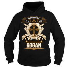 ROGAN, ROGANYear, ROGANBirthday, ROGANHoodie, ROGANName, ROGANHoodies https://www.sunfrog.com/Automotive/112489148-383155930.html?46568
