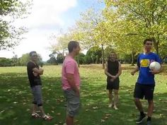NZIoS school BBQ and football game (New Zealand Institute of Studies) Study In New Zealand, Bbq, Student, Football, Game, News, School, Videos, Barbecue