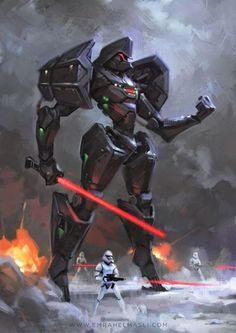 Такие разные, но все равно Вейдеры. star wars, Darth Vader, Темная сторона силы, длиннопост