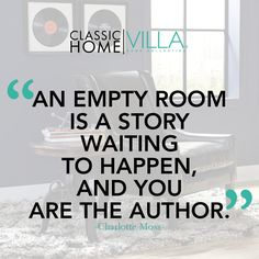 1000 images about classic quotes on pinterest classic