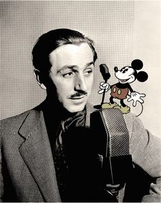 """Laughter is timeless, Imagination has no age  and dreams are forever."" ~ Walt Disney"