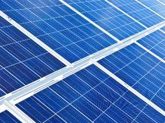 Arizona Solar Panels, Solar Energy & Solar Power Company in Phoenix AZ, solar companies in phoenix az. Free Solar Panels, Cheap Solar Panels, 12v Solar Panel, Solar Panels For Home, Solar Companies, Solar Projects, Solar Panel Installation, Solar Energy System, Alternative Energy