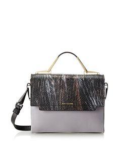 Pour La Victoire Women's Adelle Mini Bag, Black, http://www.myhabit.com/redirect/ref=qd_sw_dp_pi_li?url=http%3A%2F%2Fwww.myhabit.com%2Fdp%2FB00M34FDMQ