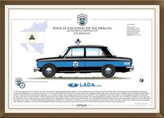 Lada Hungary, My Drawings, Vehicles, Pictures, Military Vehicles, Cars, Vehicle, Paintings, Clip Art