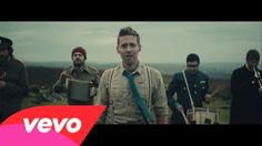 Kaiser Chiefs - Coming Home you all must listen to this perfection