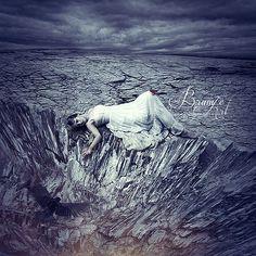 Inspiring Photo Manipulations by Brumae (1)