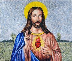 Os mosaicos já decoravam igrejas desde a época dos fenícios, romanos e bizantinos. Faça um orçamento com a gente!
