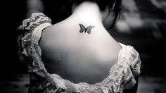 tatuagens femininas costas - Pesquisa Google