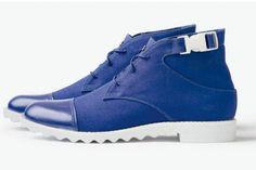 fe56c0165c14 Page Not Found - Sneaker Freaker