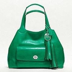 Coach New Legacy American Icons Large Tote Coach Handbags, Coach Purses, Purses And Bags, Coach Bags, Womens Designer Bags, Legacy Collection, Cheap Coach, Cheap Clothes, Balenciaga City Bag