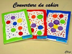 Ideas Art Journal For Kids Classroom For 2019 Yayoi Kusama, Simple Art Designs, Art Quotes Artists, Art Ideas For Teens, Art Therapy Activities, Collage Artwork, Tapas, Kindergarten Art, Notebook Covers