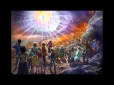 Alpha e Ômega- 1988 - GRUPO LIFE - Asaph Borba - YouTube