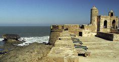 Excelente viaje para descubrir atractivos de Marruecos - http://www.absolutmarruecos.com/excelente-viaje-para-descubrir-atractivos-de-marruecos/