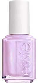 Essie Nail Polish 788 To Buy Or Not To Buy