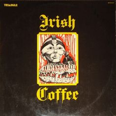 Irish Coffee - Irish Coffee (1971)