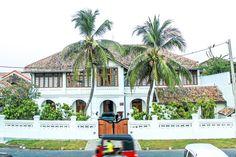 A Guide to Beautiful Galle, Sri Lanka | whyhelloyou.com