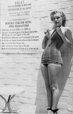 67ee3be4a6126 Marilyn Monroe by Phil Burchman Carlton Hotel
