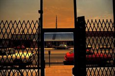 Las Vegas, 1982 Photography by Harry Gruyaert, Courtesy of the Association of International Photography Art Dealers