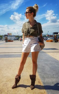 Hipster, Hair, Bible, Fashion, Biblia, Moda, Hipsters, Fashion Styles, Hipster Outfits