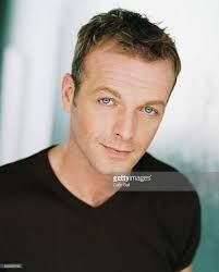 Feet Sexy Hugo Speer (born 1969)  nudes (55 images), Twitter, cleavage