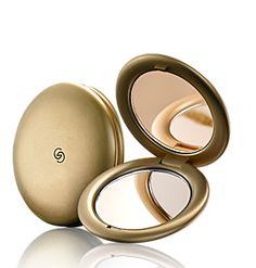 Giordani Gold Cosmetic Mirror