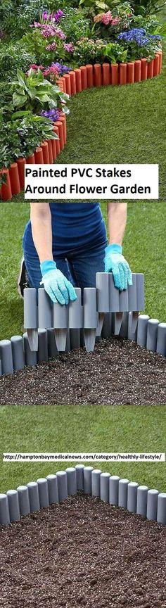 The 37 Best Garden Edging Ideas Images On Pinterest Lawn Edging