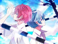 Super Hero Life, Rainbow Boys, Boy Drawing, Cute Anime Boy, Kawaii Anime, Anime Art, Character Design, Fan Art, Superhero