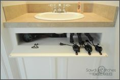 Best Organizing Tips - Organizing Hacks for the Home