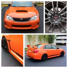 pumpkin orange, wants you to share the best of & rides! 2013 Wrx, R Vinyl, Trends Magazine, Vehicle Wraps, Wrx Sti, All Cars, Car Wrap, Subaru Impreza, Car Stuff