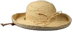 Gardeners Sun Hat