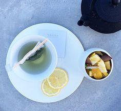Luxury Suites, Santorini, Facebook, Tableware, Kitchen, Dinnerware, Cooking, Tablewares, Kitchens