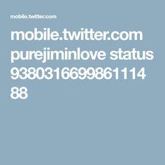 mobile.twitter.com purejiminlove status 938031669986111488