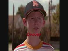 It's Chaw!!  the sandlot - Google Search The Sandlot Kids, Baseball Cards, Google Search, Movies, Films, Cinema, Movie, Film, Movie Quotes