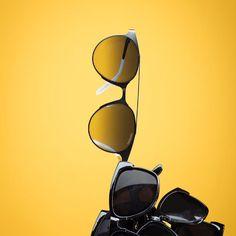 #Carrera introduces the #Maverick #sunglasses. Top of this list this #Spring. #PrateFamilyEyeCare