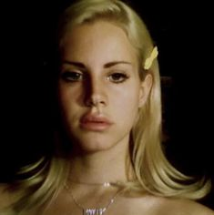 Lana Del Rey Freak, Ride Lana Del Rey, Lana Del Ray, Lana Rey, Elizabeth Woolridge Grant, Elizabeth Grant, Queen Elizabeth, Pretty People, Beautiful People