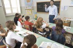 Lezioni a casa e compiti a scuola<br/>La rivoluzione della classe capovolta   Avvenire.it