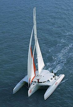 Google Image Result for http://ngboat.com/wp-content/uploads/neel-50-multihull-sailboat-by-neel-trimarans.jpg