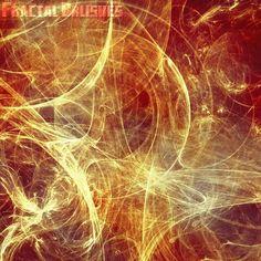 Awesome Photoshop Grunge Abstract Brushes #photoshop #brushes #grunge