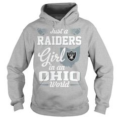 Raiders Girl in Ohio #gift #ideas #Popular #Everything #Videos #Shop #Animals #pets #Architecture #Art #Cars #motorcycles #Celebrities #DIY #crafts #Design #Education #Entertainment #Food #drink #Gardening #Geek #Hair #beauty #Health #fitness #History #Holidays #events #Home decor #Humor #Illustrations #posters #Kids #parenting #Men #Outdoors #Photography #Products #Quotes #Science #nature #Sports #Tattoos #Technology #Travel #Weddings #Women