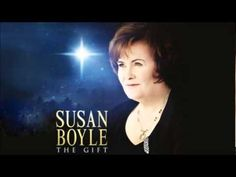 Hallelujah - sung by Susan Boyle - composed by Leonard Cohen. An excellent recording of an excellent song. Definitely not a Christmas song, though! Sound Of Music, Kinds Of Music, Good Music, My Music, Dance Music, Music Songs, Music Videos, Listen To Christmas Music, Christmas Movies