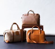 Travel Bags Best Carry-on Trunk Club