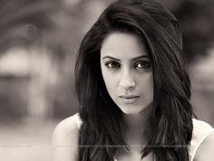 Pratyusha Banerjee - Anandi Jagdish Singh ( Balika Vadhu )