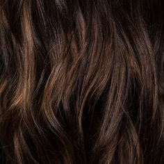 These Three Trends Will Define At-Home Hair Color in 2021 Neutral Blonde, Bright Blonde, Shades Of Blonde, Hair Shades, Honey Blonde Hair Color, Ice Blonde, Caramel Blonde, Blonde Balayage, Blonde Highlights