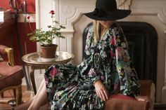 Kate Schelter « StyleLikeU