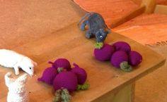 OpenIdeat: Jakolaskut jatkuvat ositusjaon muodossa Math Division, Dinosaur Stuffed Animal, Maths, Animals, Animales, Animaux, Animal, Animais