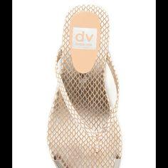 Spotted while shopping on Poshmark: Dolce Vita Diana Silver Snake Size 6! #poshmark #fashion #shopping #style #Dolce Vita #Shoes