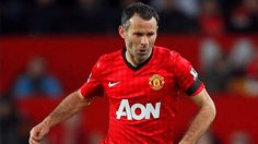 Ryan http://#Giggs has signed a contract extension at Manchester United @MUFCOFFICIAL Phenomenon!